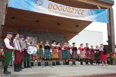 2018-067-01 Boguszyce (9)