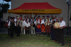 2018-07-15 Bielowice (71)