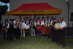2018-07-15 Bielowice (72)