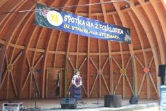 2018-07-22 Wieniawa (22)
