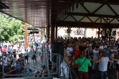 2018-07-28 Licheń (22)