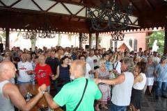 2018-07-28 Licheń (24)