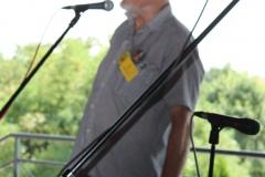 2018-07-28 Licheń (32)