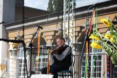 2018-08-05 Końskie - Muzykanty (27)