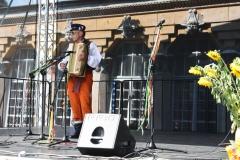 2018-08-05 Końskie - Muzykanty (33)