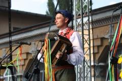 2018-08-05 Końskie - Muzykanty (40)