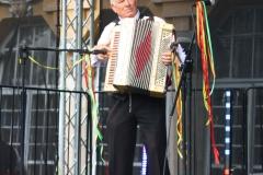 2018-08-05 Końskie - Muzykanty (44)