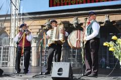 2018-08-05 Końskie - Muzykanty (46)