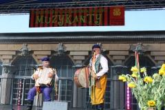 2018-08-05 Końskie - Muzykanty (54)