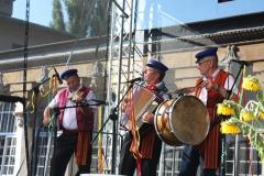 2018-08-05 Końskie - Muzykanty (59)