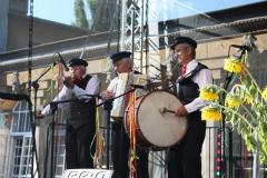 2018-08-05 Końskie - Muzykanty (63)