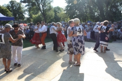 2018-08-05 Końskie - Muzykanty (67)