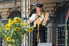 2018-08-05 Końskie - Muzykanty (7)