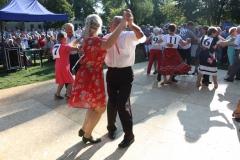 2018-08-05 Końskie - Muzykanty (82)