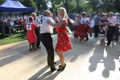 2018-08-05 Końskie - Muzykanty (83)