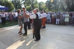 2018-08-05 Końskie - Muzykanty (92)