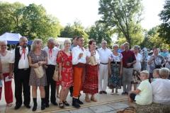 2018-08-05 Końskie - Muzykanty (94)