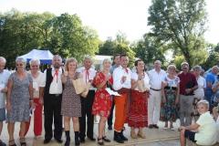 2018-08-05 Końskie - Muzykanty (96)