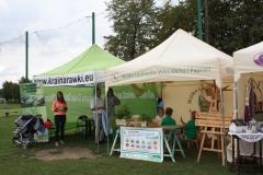2018-08-15 Regnów - Święto Wiśni (25)