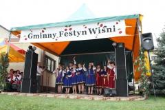 2018-08-15 Regnów - Święto Wiśni (36)
