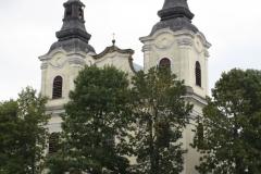 2018-08-15 Regnów - Święto Wiśni (4)