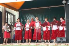 2018-08-15 Regnów - Święto Wiśni (41)