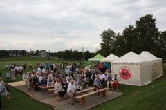 2018-08-15 Regnów - Święto Wiśni (52)