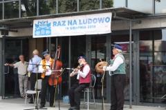 2018-08-19 Rawa Maz - Raz Na Ludowo (100)