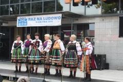 2018-08-19 Rawa Maz - Raz Na Ludowo (14)