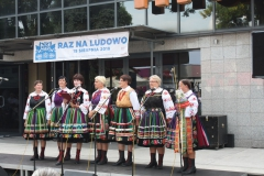 2018-08-19 Rawa Maz - Raz Na Ludowo (15)