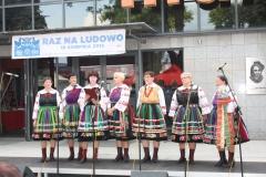 2018-08-19 Rawa Maz - Raz Na Ludowo (16)