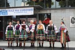 2018-08-19 Rawa Maz - Raz Na Ludowo (17)
