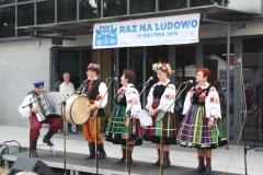 2018-08-19 Rawa Maz - Raz Na Ludowo (18)