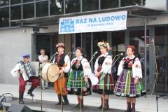 2018-08-19 Rawa Maz - Raz Na Ludowo (19)