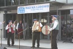 2018-08-19 Rawa Maz - Raz Na Ludowo (2)