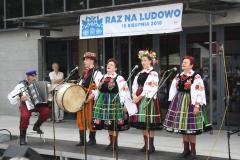 2018-08-19 Rawa Maz - Raz Na Ludowo (20)