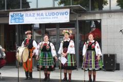 2018-08-19 Rawa Maz - Raz Na Ludowo (21)