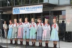 2018-08-19 Rawa Maz - Raz Na Ludowo (23)