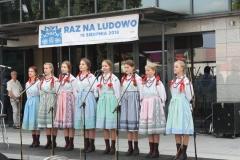2018-08-19 Rawa Maz - Raz Na Ludowo (24)