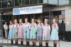 2018-08-19 Rawa Maz - Raz Na Ludowo (25)