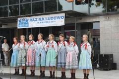 2018-08-19 Rawa Maz - Raz Na Ludowo (26)