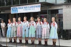 2018-08-19 Rawa Maz - Raz Na Ludowo (27)