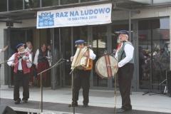 2018-08-19 Rawa Maz - Raz Na Ludowo (3)