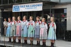 2018-08-19 Rawa Maz - Raz Na Ludowo (30)