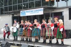 2018-08-19 Rawa Maz - Raz Na Ludowo (31)