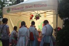 2018-08-19 Rawa Maz - Raz Na Ludowo (35)