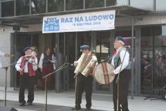 2018-08-19 Rawa Maz - Raz Na Ludowo (4)