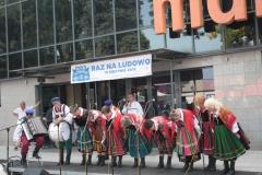 2018-08-19 Rawa Maz - Raz Na Ludowo (49)