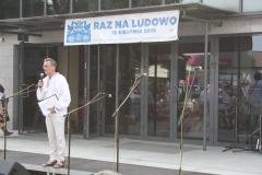 2018-08-19 Rawa Maz - Raz Na Ludowo (5)