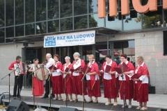 2018-08-19 Rawa Maz - Raz Na Ludowo (51)